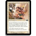MTG Magic ♦ Planeshift ♦ Éclaireur Honorable VF NM