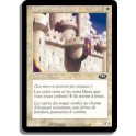 MTG Magic ♦ Planeshift ♦ Familier Solisophe VF NM