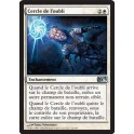 MTG Magic ♦ M13 Edition ♦ Cercle de l'Oubli VF NM