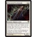 MTG Magic ♦ Avacyn Restored ♦ Pèlerin de Prochelande VF NM