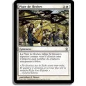 MTG Magic ♦ Saviors of Kamigawa ♦ Pluie de Flèches VF NM