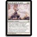 MTG Magic ♦ Betrayers of Kamigawa ♦ Rune de Garde de Piété VF NM