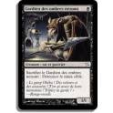 MTG Magic ♦ Betrayers of Kamigawa ♦ Gardien des Ombres Nezumi VF NM