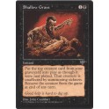 MTG Magic ♦ Mirage ♦ Shallow Grave English NM