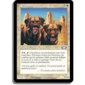 MTG Magic ♦ Planeshift ♦ Chiens de Garde VF NM