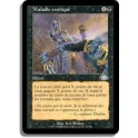 MTG Magic ♦ Planeshift ♦ Maladie Exotique VF NM