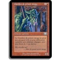 MTG Magic ♦ Planeshift ♦ Gardien de Prison Mogg VF NM