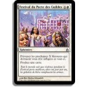 MTG Magic ♦ Ravnica ♦ Festival du Pacte des Guildes VF NM