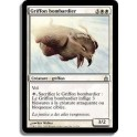 MTG Magic ♦ Ravnica ♦ Griffon Bombardier VF NM