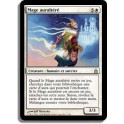 MTG Magic ♦ Ravnica ♦ Mage Auraltéré VF NM