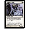 MTG Magic ♦ Ravnica ♦ Semeur de Sable VF NM