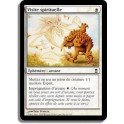MTG Magic ♦ Saviors of Kamigawa ♦ Visite Spirituelle VF NM