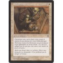 MTG Magic ♦ Stronghold ♦ Refuge Caché VF NM