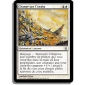 MTG Magic ♦ Saviors of Kamigawa ♦ Charge sur l'Araba VF NM