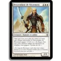MTG Magic ♦ Saviors of Kamigawa ♦ Descendant de Kiyomaro VF NM