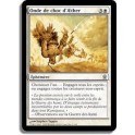 MTG Magic ♦ Saviors of Kamigawa ♦ Onde de Choc d'Aether VF NM