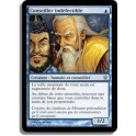 MTG Magic ♦ Saviors of Kamigawa ♦ Conseiller Indéfectible VF NM