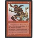 MTG Magic ♦ Stronghold ♦ Amok VF NM