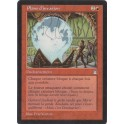 MTG Magic ♦ Stronghold ♦ Plans d'Invasion VF NM