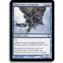 MTG Magic ♦ Dark Steel ♦ Observateur Aérogarde VF NM