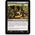 MTG Magic ♦ Dark Steel ♦ Butin Meurtrier VF NM