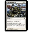 MTG Magic ♦ Dark Steel ♦ Fatigue du Métal VF NM