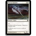 MTG Magic ♦ Dark Steel ♦ Ptéron Fantôme VF NM