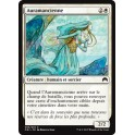 MTG Magic ♦ Magic Origins ♦ Auramancienne VF Mint