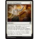 MTG Magic ♦ Magic Origins ♦ Brume Enveloppante VF Mint