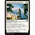 MTG Magic ♦ Magic Origins ♦ Emprise du Hiéromancien VF Mint
