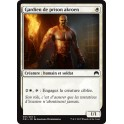 MTG Magic ♦ Magic Origins ♦ Gardien de Prison Akroen VF Mint