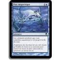 MTG Magic ♦ Dark Steel ♦ Flux Magnétique VF NM