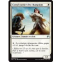 MTG Magic ♦ Magic Origins ♦ Consécratrice des Champions VF Mint