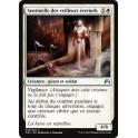 MTG Magic ♦ Magic Origins ♦ Sentinelle des Veilleurs Éternels VF Mint