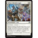 MTG Magic ♦ Magic Origins ♦ Valeur Chevaleresque VF Mint