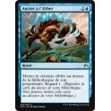 MTG Magic ♦ Magic Origins ♦ Ancrer à l'Aether VF Mint