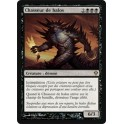 MTG Magic ♦ Zendikar ♦ Chasseur de Halos VF NM