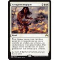 MTG Magic ♦ Magic Origins ♦ Arrogance Tragique VF NM