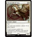 MTG Magic ♦ Magic Origins ♦ Cheval Ailé de Vryn VF NM