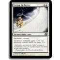 MTG Magic ♦ Planar Chaos ♦ Faveur de Serra VF NM