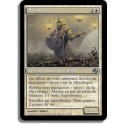 MTG Magic ♦ Planar Chaos ♦ Mycologue VF NM