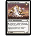 MTG Magic ♦ Fifth Dawn ♦ Anachorète Loxodon VF NM