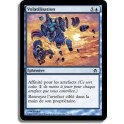 MTG Magic ♦ Fifth Dawn ♦ Volatilisation VF NM