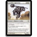 MTG Magic ♦ Fifth Dawn ♦ Loxodon Vigoureux VF NM