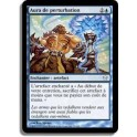 MTG Magic ♦ Fifth Dawn ♦ Aura de Perturbation VF NM
