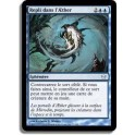 MTG Magic ♦ Fifth Dawn ♦ Repli dans l'Aether VF NM