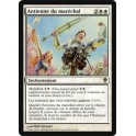 MTG Magic ♦ Worldwake ♦ Antienne du Maréchal VF NM