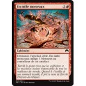 MTG Magic ♦ Magic Origins ♦ En Mille Morceaux VF FOIL Mint