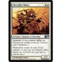 MTG Magic ♦ M10 Edition ♦ Chevalier Blanc VF NM
