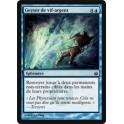 MTG Magic ♦ Mirrodin Besieged ♦ Geyser de Vif-argent VF NM